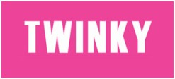 twinky300x137