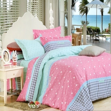 beverlys-linen-collection-bedsheet-set-of-4-multicolor-bbl-053-3864-3921342-1-webp-zoom