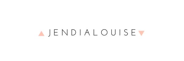 JENDIALOUISE
